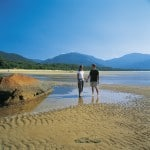 Wilsons Promontory Sealers Cove
