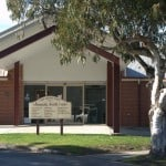 Community Health Centre