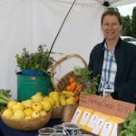 Heritage Seeds - Foster Farmers Market