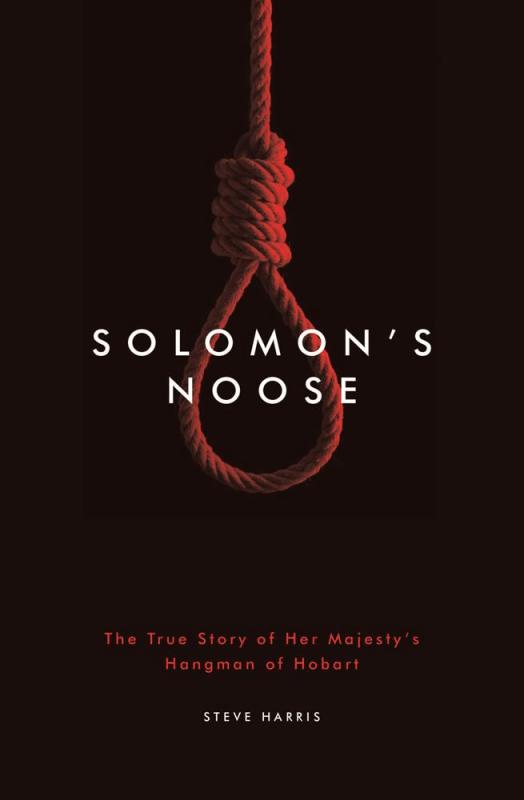 Solomons Noose