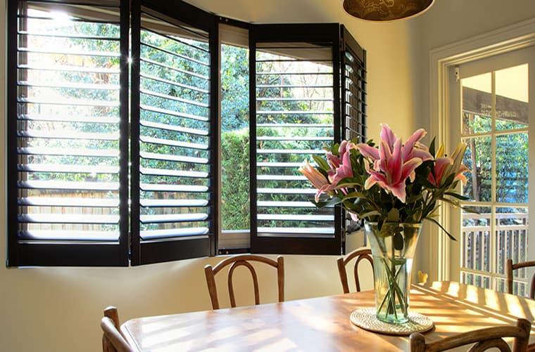 Plantation shutters summer offer in Melbourne - Foster ...