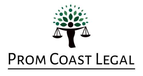 Prom Coast Legal